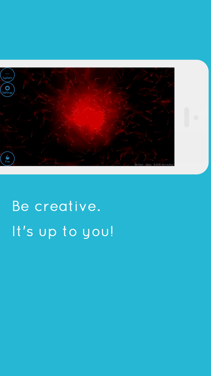 Earth Editor Screenshot
