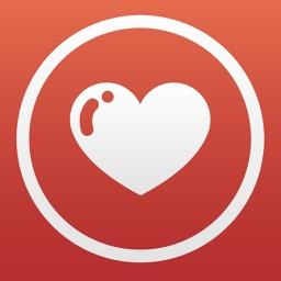 Valentine's day card maker - Create a Valentine's card