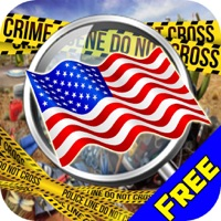 Codes for Hidden Objects:Usa Crime Scene Hidden Object Hack
