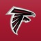 This is the official mobile app of the Atlanta Falcons