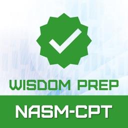 NASM CPT Exam Prep - 2017