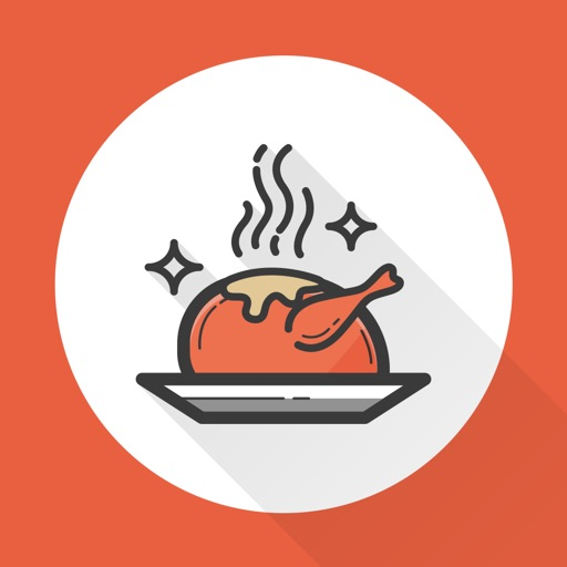 Chicken Recipes: Food recipes, cooking videos