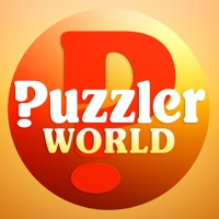 Codes for Puzzler World Hack
