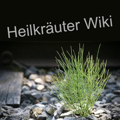 Heilkräuter Wiki