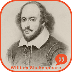 Shakespeare- William shakespeare quotes Free
