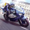 超级 摩托车 竞速 游戏 免费 . 伟大 摩托 公路 竞速 赛