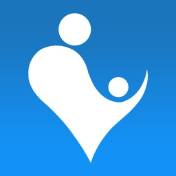 SitterFriends - Book babysitters and nannies