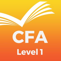 CFA Level 1 2017 Edition