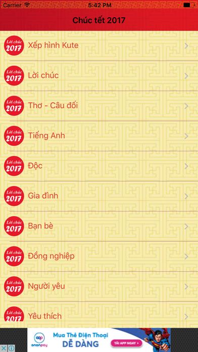 Lời Chúc Tết 2017 - SMS Chúc Xuân Đinh Dậu