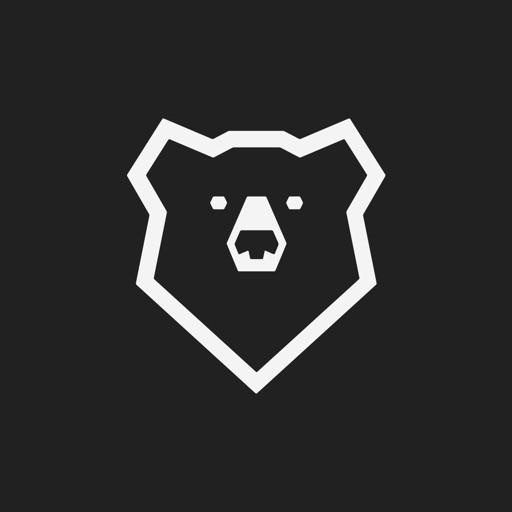 Барбершоп Медведь