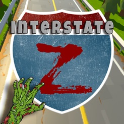 Interstate Z