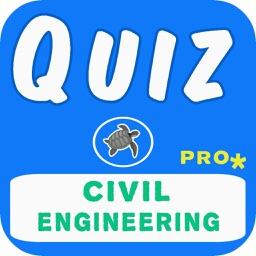 Civil Engineering Exam Pro