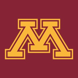 Minnesota Gophers Gameday LIVE