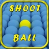 Cannon Ball Shooter – fastball Simulator game Ranking