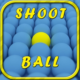 Cannon Ball Shooter – fastball Simulator game