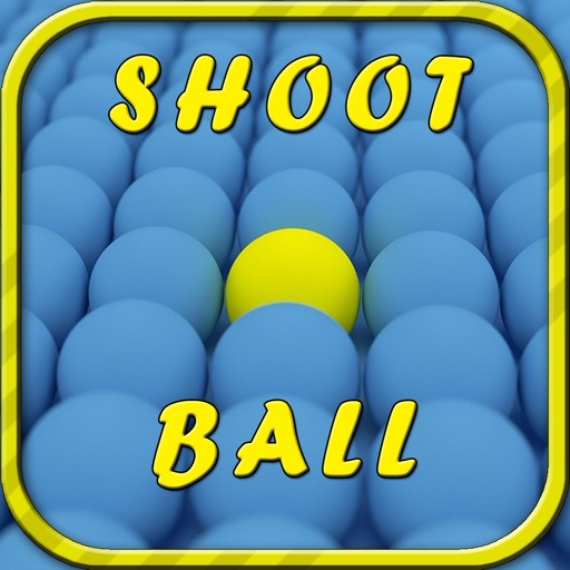 Cannon Ball Shooter – fastball Simulator game