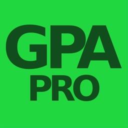 OnScreen GPA Pro