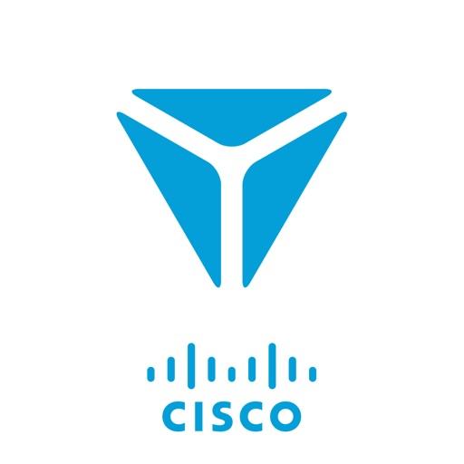 Cisco Firepower NGFW by Cisco
