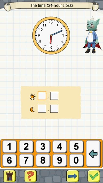 Math Grade 2 - Successfully Learning