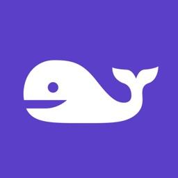 namewhale