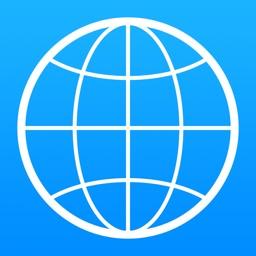 iTranslate - Language Translator & Dictionary