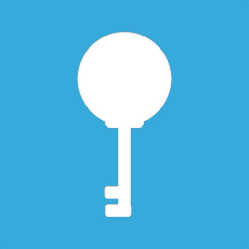 ParkSmart! - Find Where You Parked Your Car iOS App