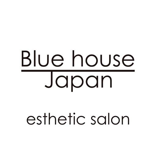 Blue house(ブルーハウス)