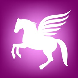 Horse Racing - Riding Tracker and Sports Ride