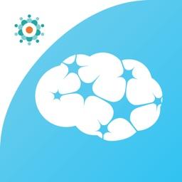 Neuro Health Storylines