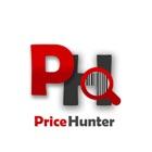 PriceHunter icon