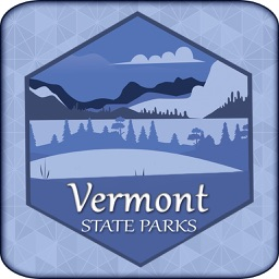 Vermont - State Parks
