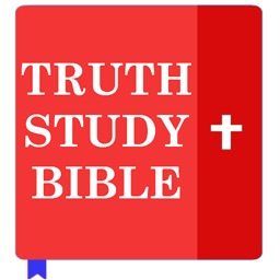 Truth Study Bible