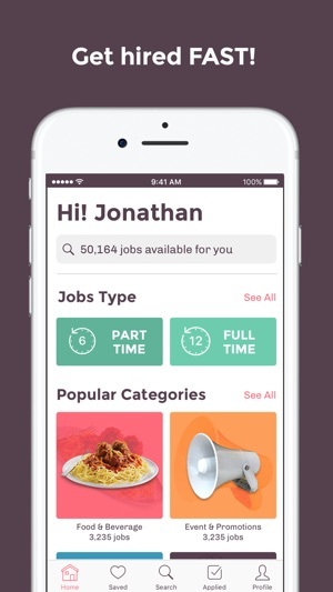 Fast Food Part Time Jobs Singapore