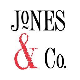 Jones and Co