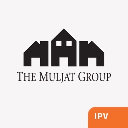 Troy Muljat Commercial - Investment Property Valuator (IPV)