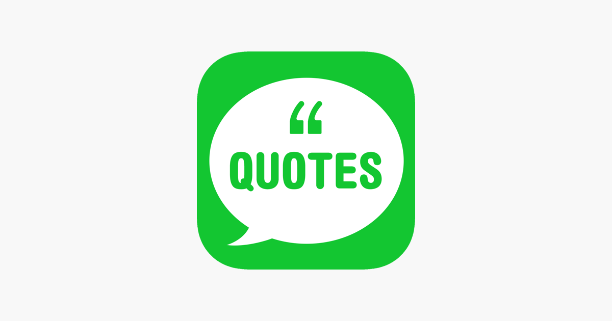 Status For Whatsapp Daily Quotes And Sayings On The App Store