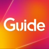 Foxtel Guide for iPad