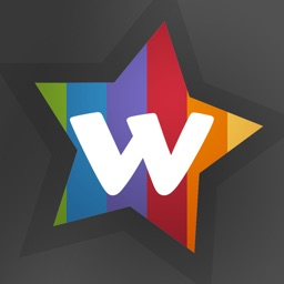 wootstar - woot deals and daily bargains