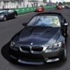 Turbo Racer 2017 HD - iPhoneアプリ