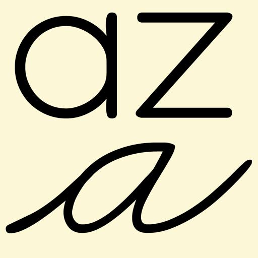 ZMethod for Zaner-Bloser