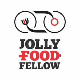 Jolly Food Fellow
