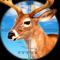 Codes for Big Buck Sniper: Deer Hunting Simulator Hack
