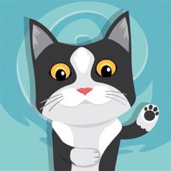 Boya Oyna Kediler çocuklar Boyama Kitabı App Storeda