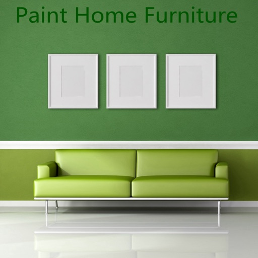 How to Paint Home Furniture-Simple Steps and Guide
