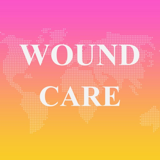 Wound Care 2017 Test Prep Pro