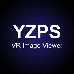YZPS VR Image Viewer
