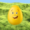 Egg Mania Game