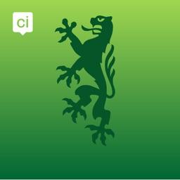 Leipzig App