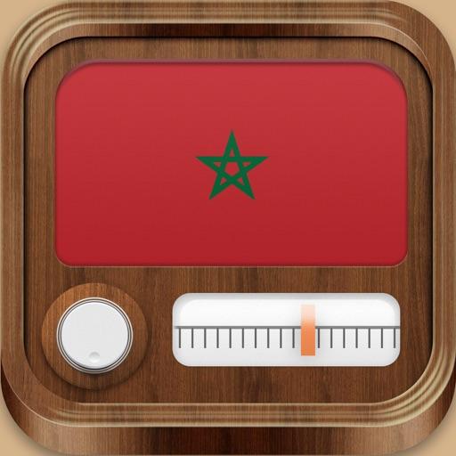 Radios Maroc راديو المغرب  الإذاعة المغربية