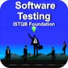 STP - Software Testing